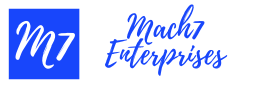 Mach7 Enterprises