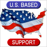 us_based_support_200